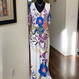 Rachel Ray Dress